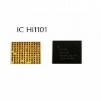 IC Wifi HI1101