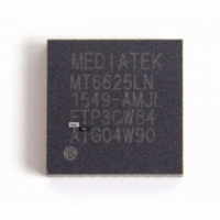 IC Wifi MT6625LN