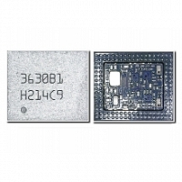 Ic Bluetooth WIFI module Bcm4361 Km6d28040