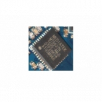 IC Wifi MT6627N