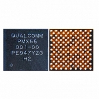 IC Nguồn Nhỏ PMX55 Small Power IC for iPhone 12 Pro Max