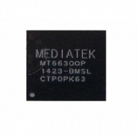 IC Wifi MT6630QP