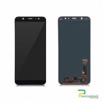 Sửa Fix Lỗi Samsung Galaxy A6 Plus 2018 Để Qua Đêm Hao Pin Nhanh