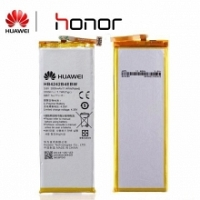 Thay Pin Huawei Honor 6 Battery HB4242B4EBW, Hư Pin, Hao Pin, Phù Pin