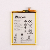 Thay Pin Huawei Mate 8 Battery HB396693ECW, Hư Pin, Hao Pin, Phù Pin
