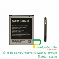 Pin Samsung I8190 GALAXY S3 MINI Galaxy Original Battery Chính Hãng