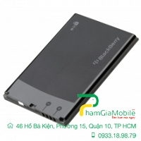 Pin BlackBerry 9700 MS1 Chính Hãng Original Battery NEW
