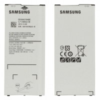 Thay Pin Samsung Galaxy A5 2016 SM-A510F ORIGINAL BATTERY