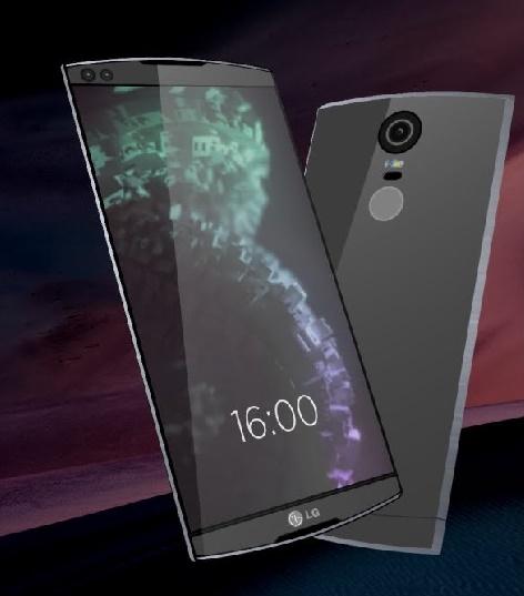 Thay Ép Kính màn hình Cảm Ứng LG V20 chất lượng cao nhất TPHCM