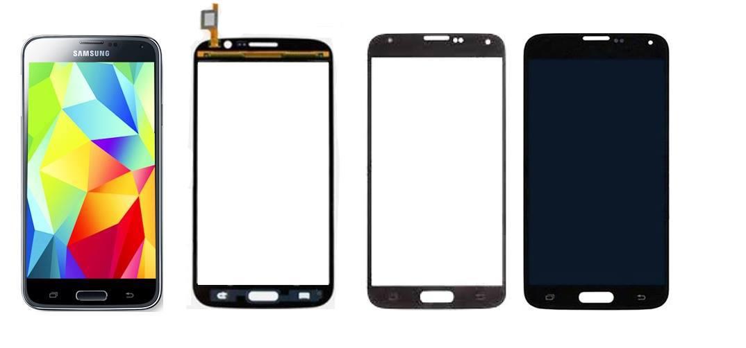 Thay Ép Kính Màn Hình Cảm Ứng Motorola Nexus 6, uy tín Chất lượng cao