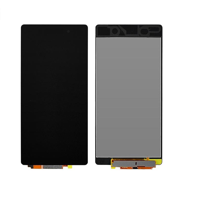 Thay Màn Hình Sony Xperia Z2 uy tín, chất lượng cao