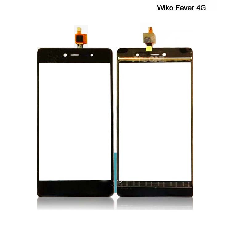 thay-ep-kinh-man-hinh-cam-ung-wiko-fever-4g-2.jpg