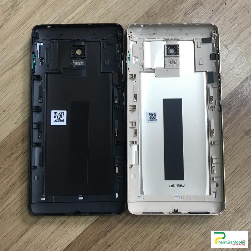 Thay vỏ, khung sườn, Nắp Lưng Lenovo Vibe P1 Lấy Liền